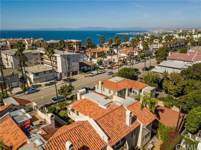 Closed | 730 S Catalina Avenue #A Redondo Beach, CA 90277 39