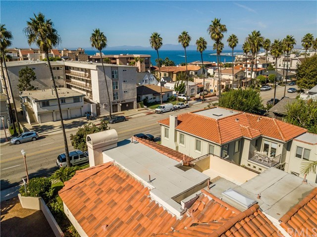 Closed | 730 S Catalina  Avenue #A Redondo Beach, CA 90277 40