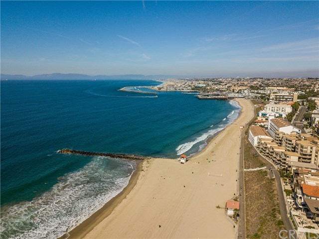 Closed | 730 S Catalina Avenue #A Redondo Beach, CA 90277 42