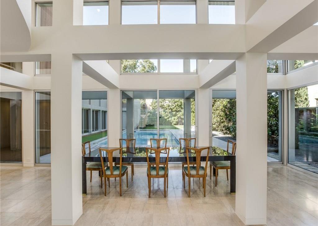 Sold Property | 3636 University Boulevard 0