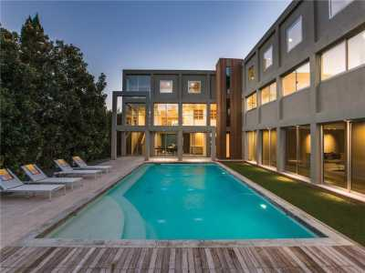 Sold Property | 3636 University Boulevard 1