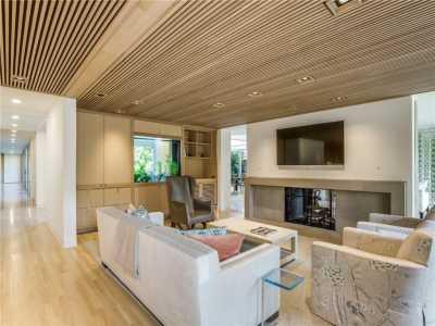 Sold Property | 3636 University Boulevard 11