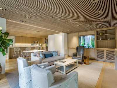 Sold Property | 3636 University Boulevard 12
