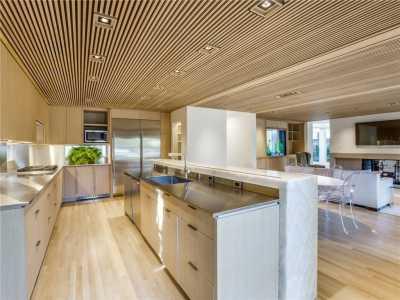 Sold Property | 3636 University Boulevard 14