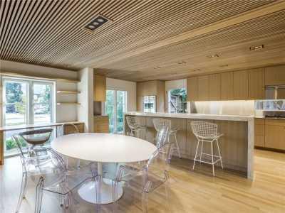 Sold Property | 3636 University Boulevard 15
