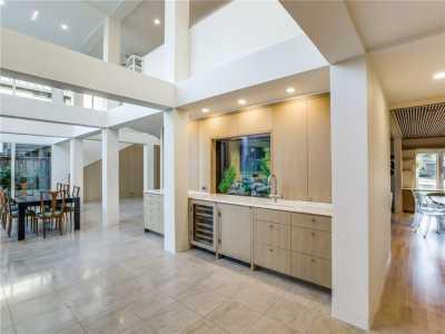 Sold Property | 3636 University Boulevard 16