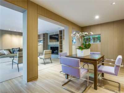 Sold Property | 3636 University Boulevard 18