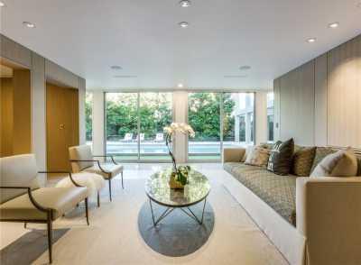Sold Property | 3636 University Boulevard 19