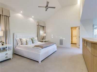 Sold Property | 3636 University Boulevard 20