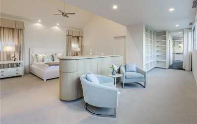 Sold Property | 3636 University Boulevard 21