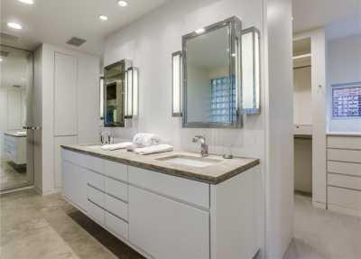 Sold Property | 3636 University Boulevard 22