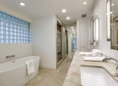 Sold Property | 3636 University Boulevard 23