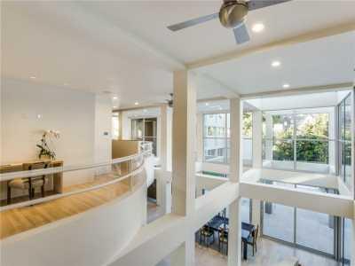 Sold Property | 3636 University Boulevard 25