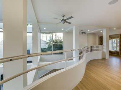 Sold Property | 3636 University Boulevard 26