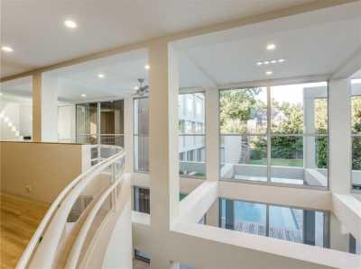 Sold Property | 3636 University Boulevard 27