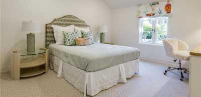 Sold Property | 3636 University Boulevard 28