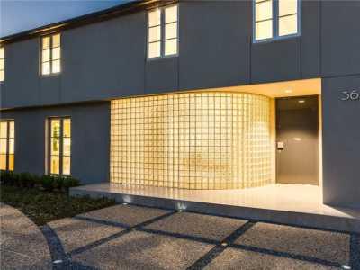 Sold Property | 3636 University Boulevard 3