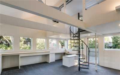 Sold Property | 3636 University Boulevard 30