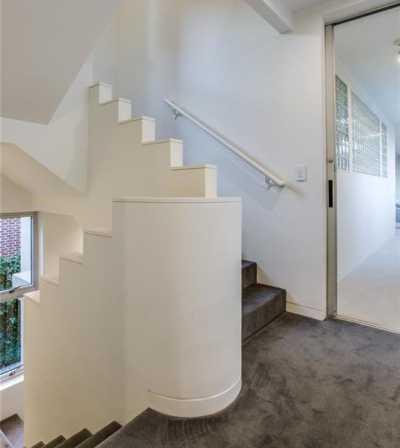 Sold Property | 3636 University Boulevard 31