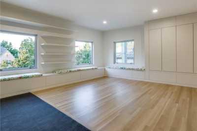 Sold Property | 3636 University Boulevard 32
