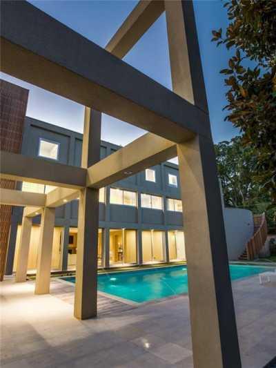 Sold Property | 3636 University Boulevard 34