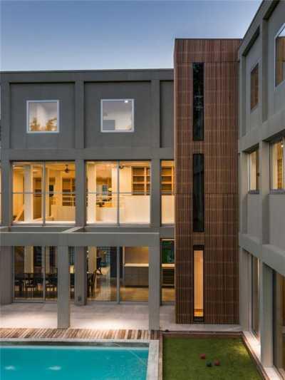 Sold Property | 3636 University Boulevard 35