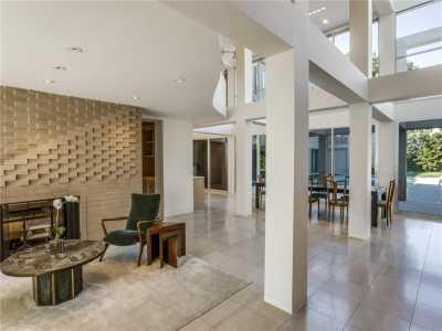 Sold Property | 3636 University Boulevard 4