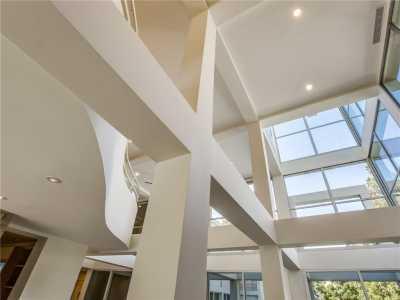 Sold Property | 3636 University Boulevard 5