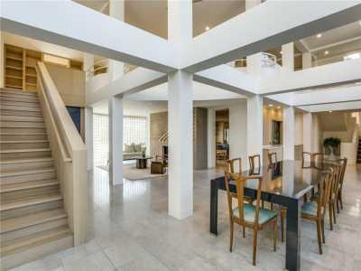 Sold Property | 3636 University Boulevard 6