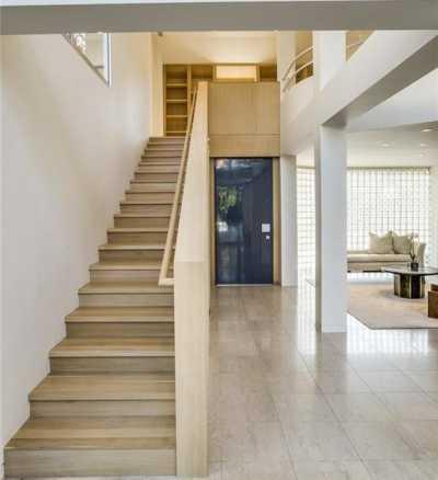 Sold Property | 3636 University Boulevard 7