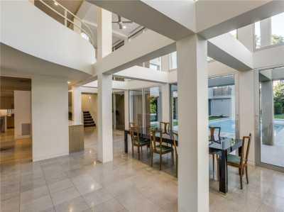 Sold Property | 3636 University Boulevard 8