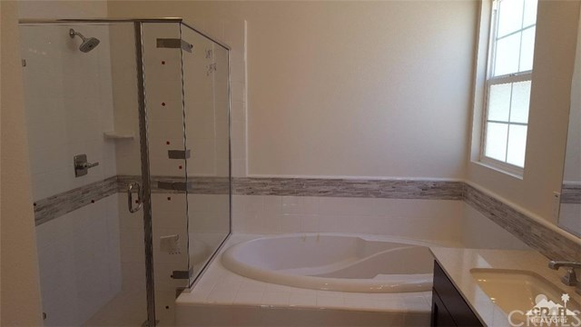 Closed | 3950 Via Amalfi Palm Desert, CA 92260 5