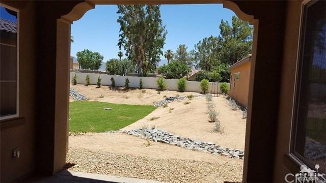 Closed | 3950 Via Amalfi Palm Desert, CA 92260 7