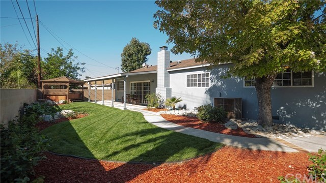 Closed | 868 Saint John Place Claremont, CA 91711 26
