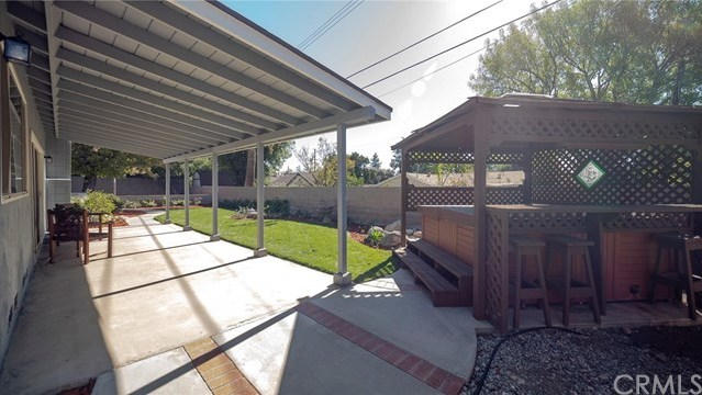 Closed | 868 Saint John Place Claremont, CA 91711 29