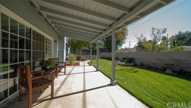 Closed | 868 Saint John Place Claremont, CA 91711 31