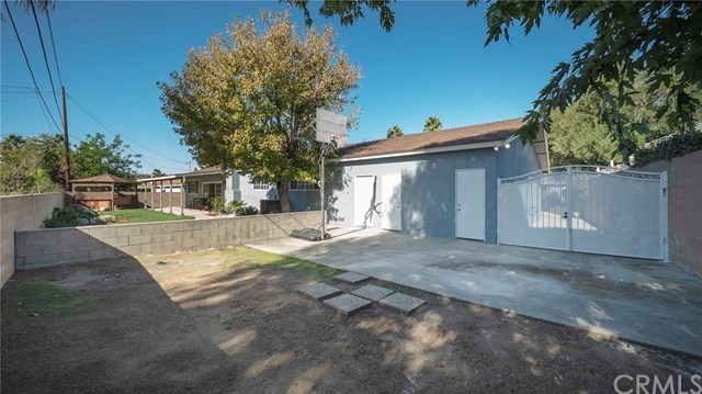Closed | 868 Saint John Place Claremont, CA 91711 32