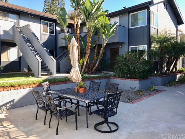 Closed | 1865 Stanley  Avenue #5 Signal Hill, CA 90755 0