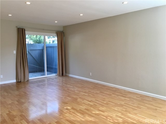 Closed | 1865 Stanley  Avenue #5 Signal Hill, CA 90755 8