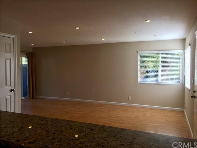Closed | 1865 Stanley  Avenue #5 Signal Hill, CA 90755 9