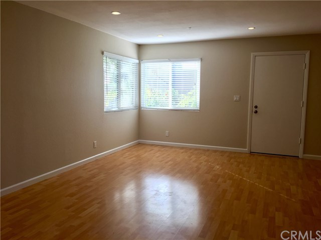 Closed | 1865 Stanley  Avenue #5 Signal Hill, CA 90755 10