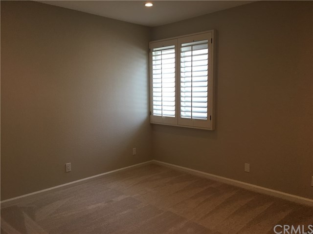 Closed | 1865 Stanley  Avenue #5 Signal Hill, CA 90755 11