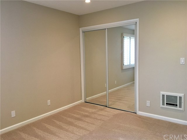 Closed | 1865 Stanley  Avenue #5 Signal Hill, CA 90755 12