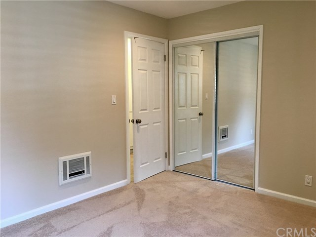 Closed | 1865 Stanley  Avenue #5 Signal Hill, CA 90755 15