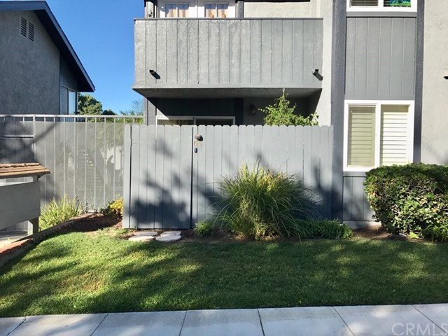 Closed | 1865 Stanley  Avenue #5 Signal Hill, CA 90755 19