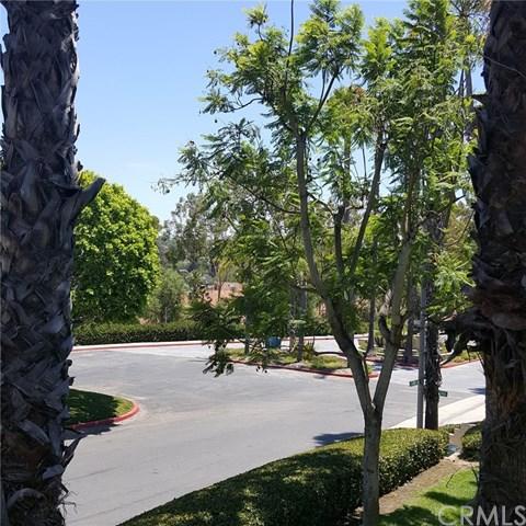 Closed | 25204 Via Catalina  Laguna Niguel, CA 92677 1