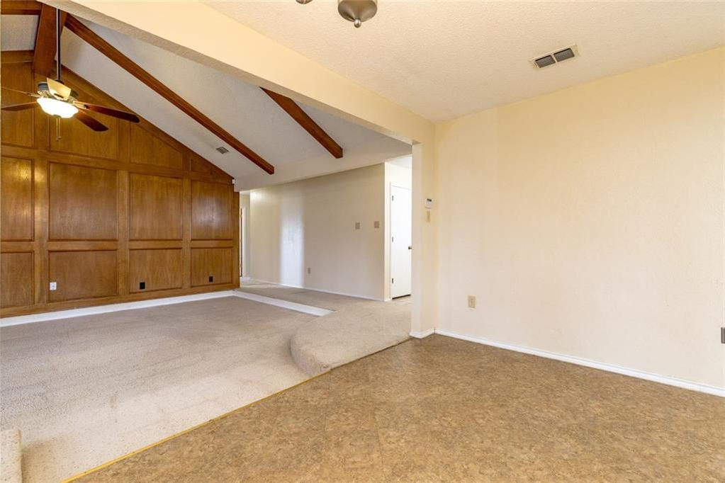 Sold Property   6405 Berlinetta Drive Arlington, Texas 76001 12