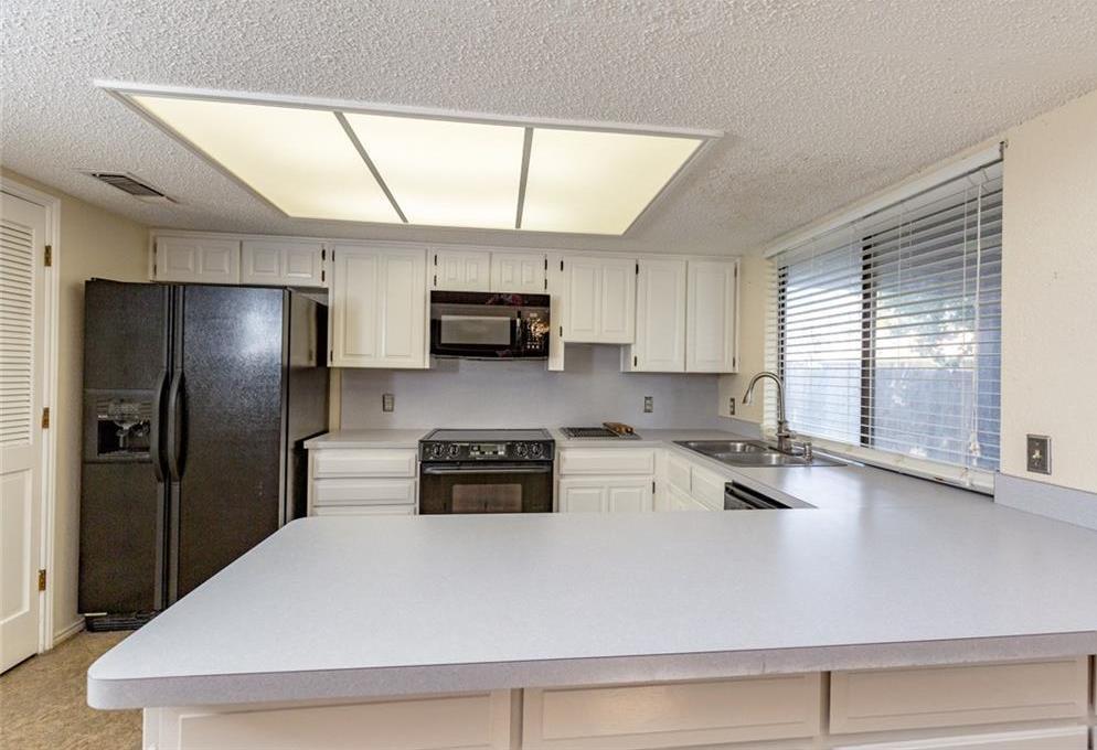 Sold Property   6405 Berlinetta Drive Arlington, Texas 76001 13