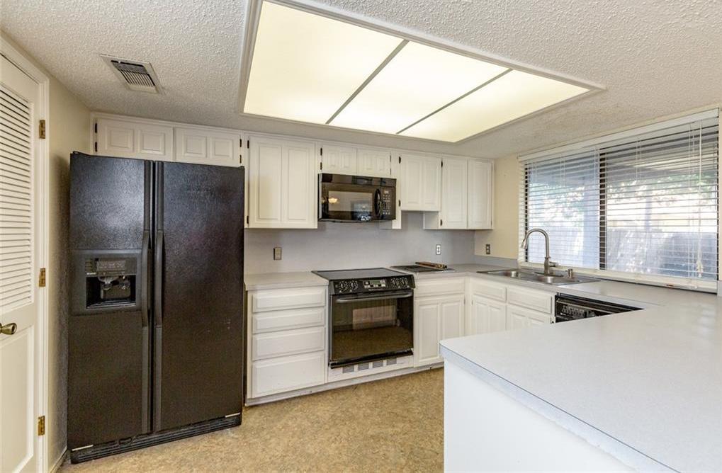 Sold Property   6405 Berlinetta Drive Arlington, Texas 76001 14