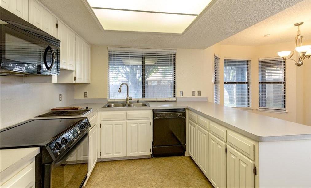 Sold Property   6405 Berlinetta Drive Arlington, Texas 76001 16